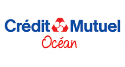 CREDIT MUTUEL OCEAN